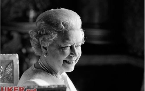 时代映像:1960年以来的英国摄影策展