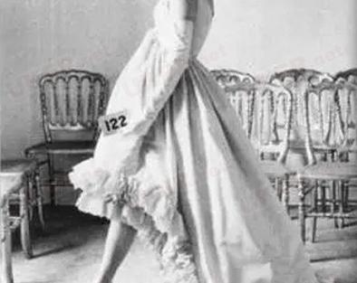 英国艺术世界 时尚和女人皇室与优雅