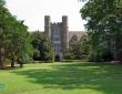 杜克大学学院