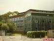 杜伦大学学校风景
