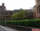 布里斯托大学学校风景