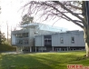 罗伯特戈登大学学校风景