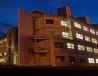 圣安德鲁斯大学学校风景