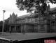 曼彻斯特大学  学校风景
