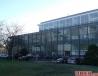 罗伯特戈登大学  学校风景