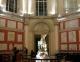 伦敦大学学院  学校风景