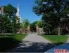 剑桥大学  学校风景