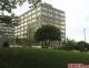 利兹大学  学校风景