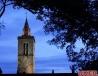 圣安德鲁斯大学  学校风景