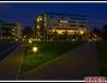 利兹大学  学校风景(Leeds)