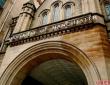 英国大学美图