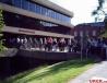 杜伦大学 学校风景