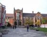 纽卡斯尔大学