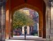 贝尔法斯特女王大学