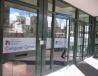 布里斯托大学
