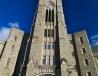 密德萨斯大学