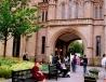 曼彻斯特大学