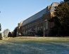 埃克塞特大学