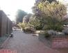 南安普顿大学