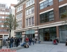伦敦政治学院
