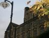 威尔士班戈大学