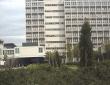 提兹塞德大学