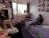 伦敦南岸大学宿舍1
