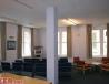 伦敦南岸大学教室
