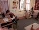 伦敦南岸大学宿舍4