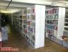 波尔顿大学图书馆