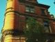 纽卡斯尔大学教学楼