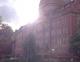 曼彻斯特大学大楼1