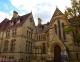 曼彻斯特大学大楼3