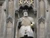剑桥大学亨利八世
