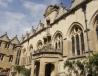 牛津大学奥瑞尔学院