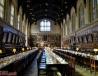 牛津大学餐厅