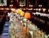 牛津大学餐厅2