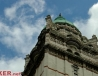 帝国理工学院最高的建筑——Queen'sTower