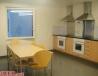 伦敦大学学院宿舍厨房