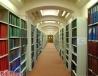 伦敦大学学院图书馆