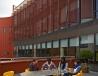 安格利亚鲁斯金大学