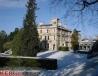 伯明翰大学学院校园