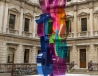皇家艺术学院 夏季艺术展