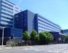 利物浦约翰摩尔大学