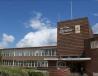 格林多大学