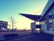 白金汉大学工学院