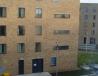 布鲁内尔大学宿舍