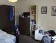 基尔大学宿舍