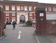 金史密斯学院商学院