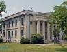 金史密斯学院医学院